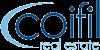 logo-coifil-300x152