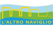 logo-laltro-naviglio-def-300-px